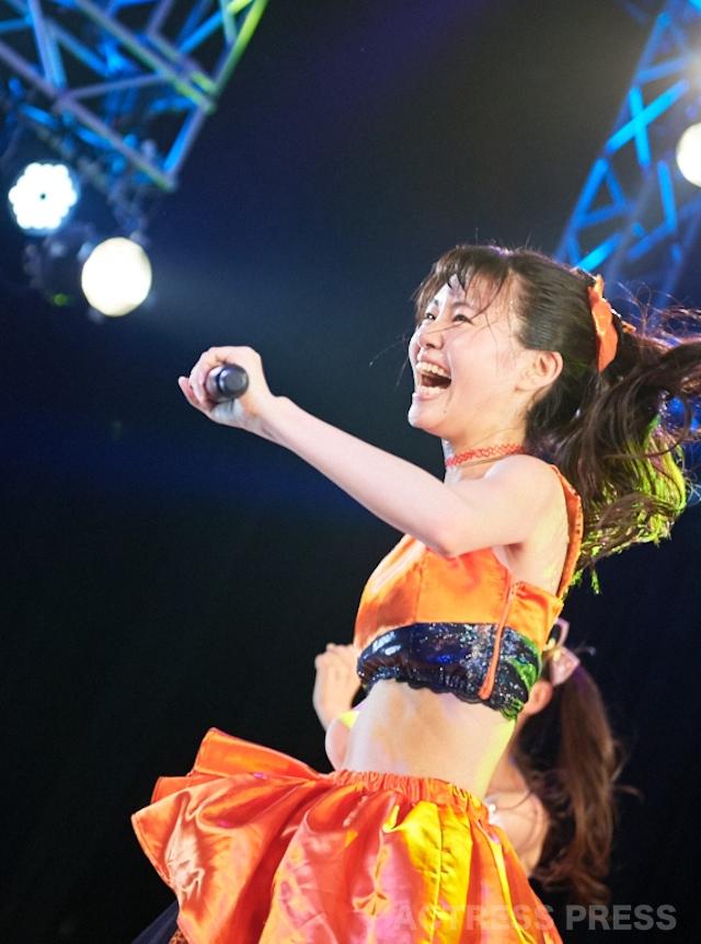 Tokyo Cheer② Party