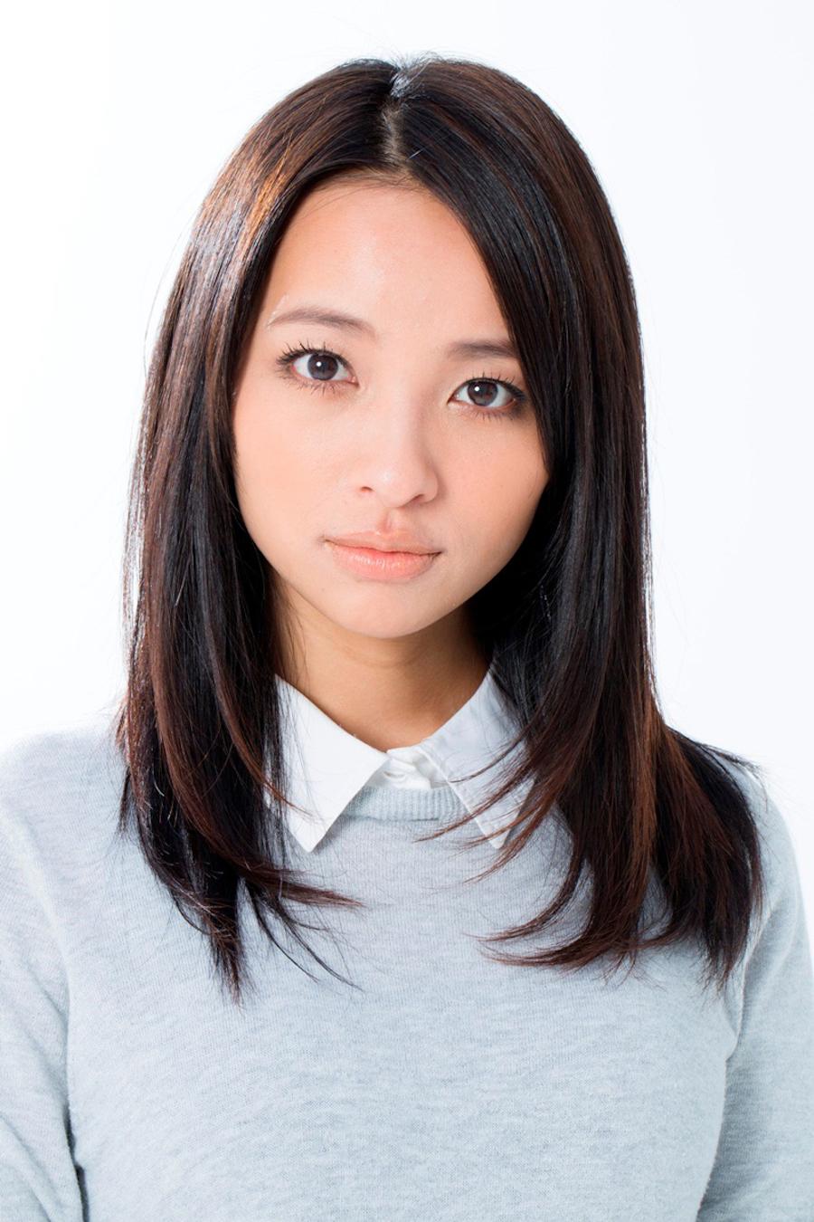 水崎綾女の画像 p1_24