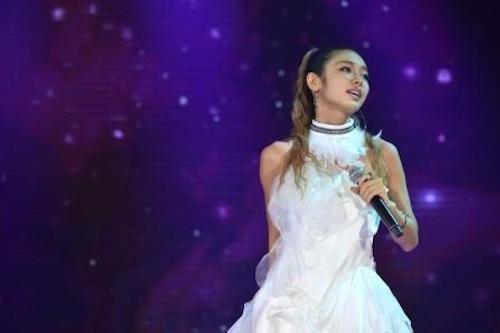 香港アジア・ポップミュージックフェスティバル 2017