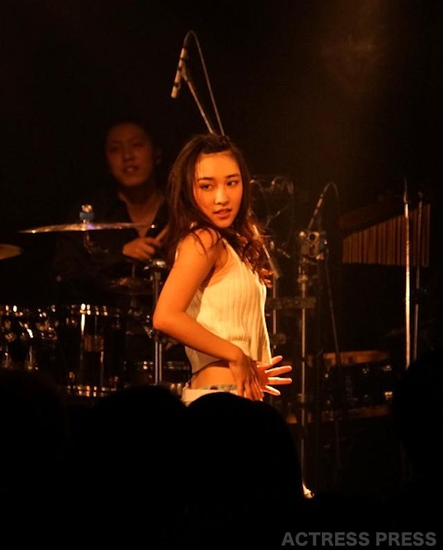 J☆Dee'Z(ジェイディーズ)LIVE