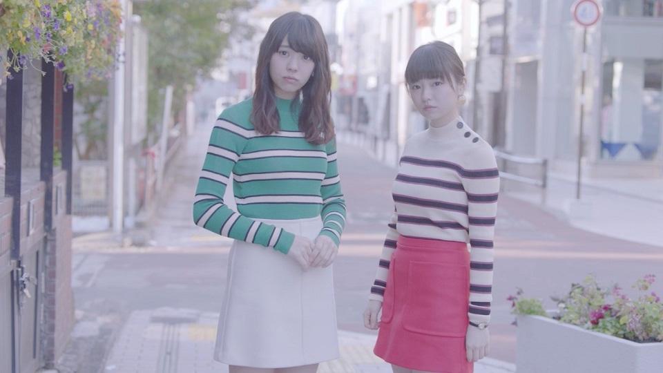 ゆいちゃんず・チューニング MV