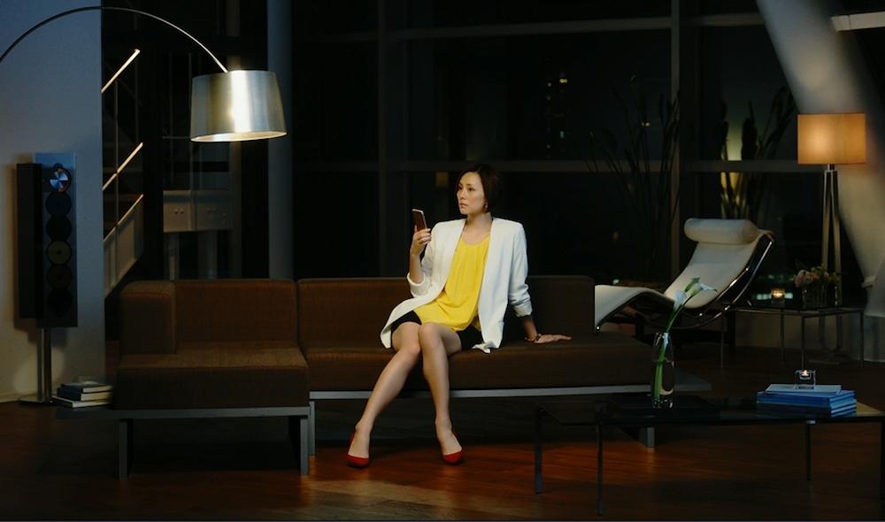 米倉涼子(よねくら りょうこ)