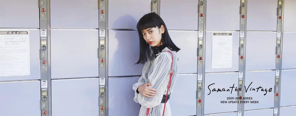 晶(あきら)model・akira
