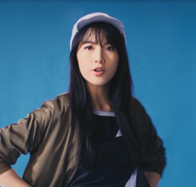 JY(知英)