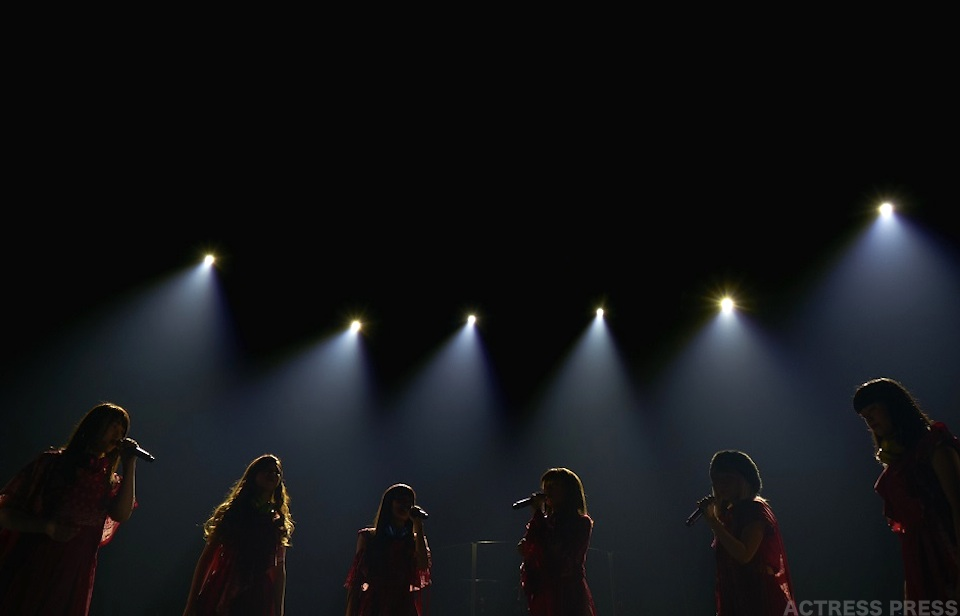 Little Glee Monsterの画像 p1_6