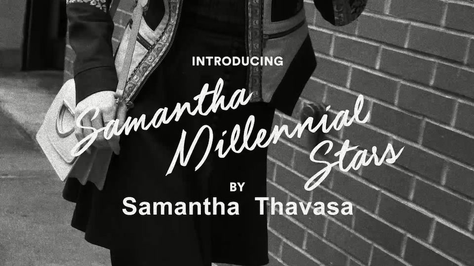 samantha_thavasa-millennials