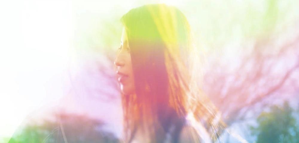 Uru・ドラマ『フランケンシュタインの恋』挿入歌「しあわせの詩」MV