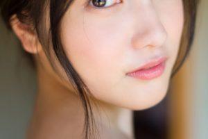 入山杏奈(AKB48)