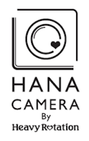 HANA CAMERA