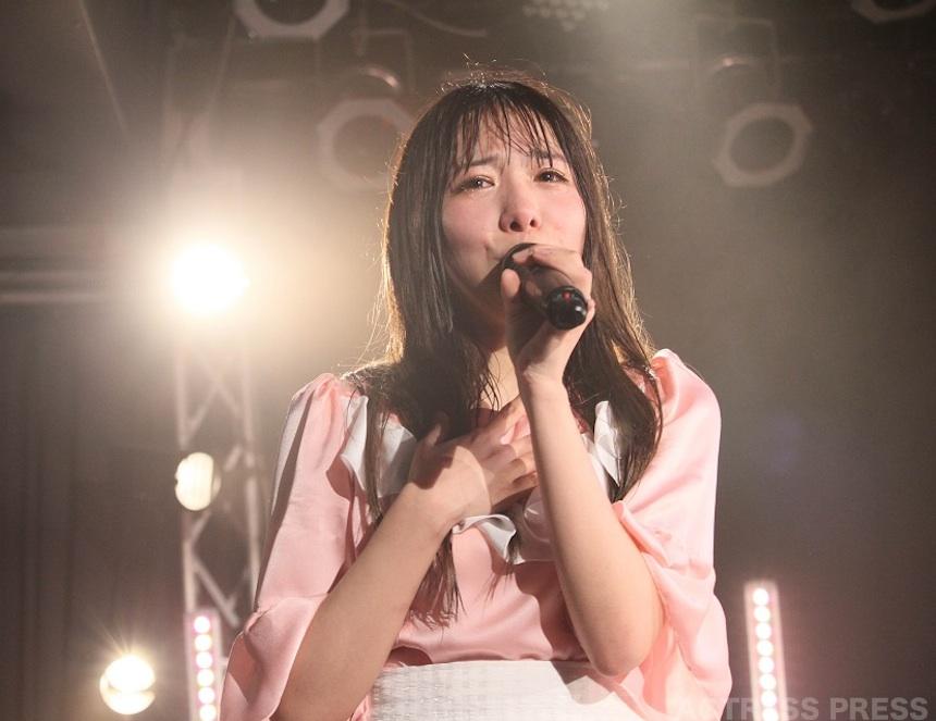 妄想キャリブレーション(アイドル)