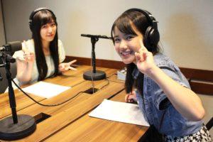 モーニング娘。'17 TOKYO FM