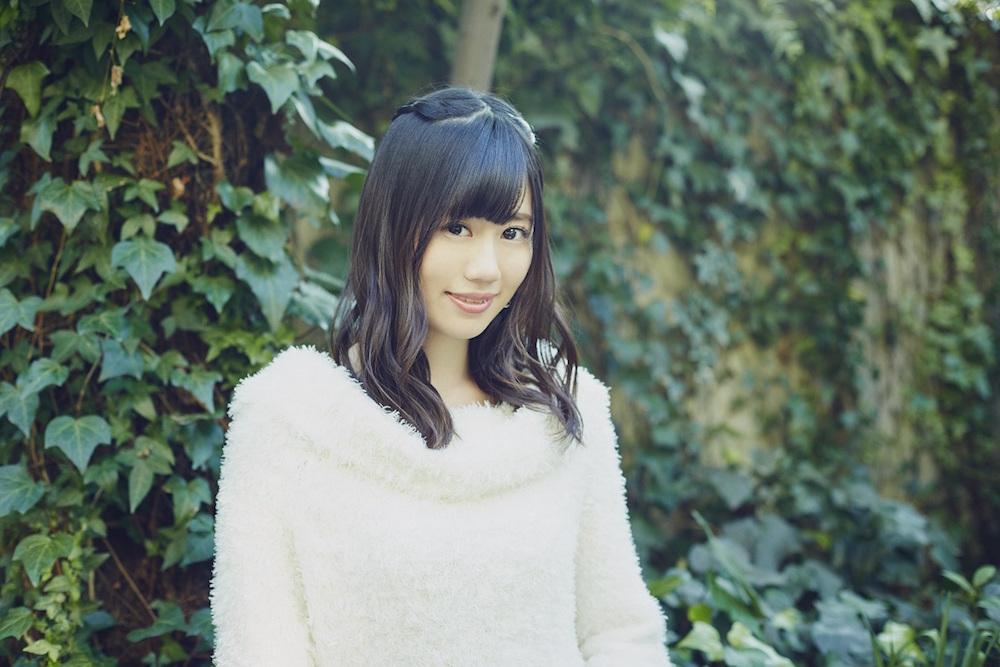 YUKI/近藤ゆき