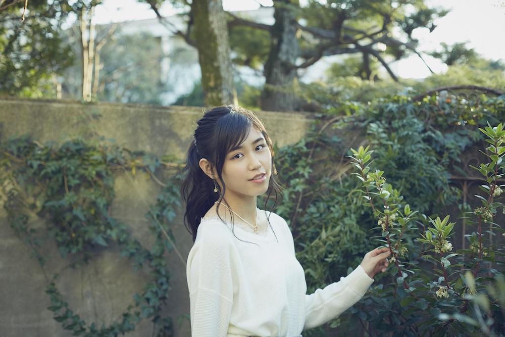 YUU/濱頭優