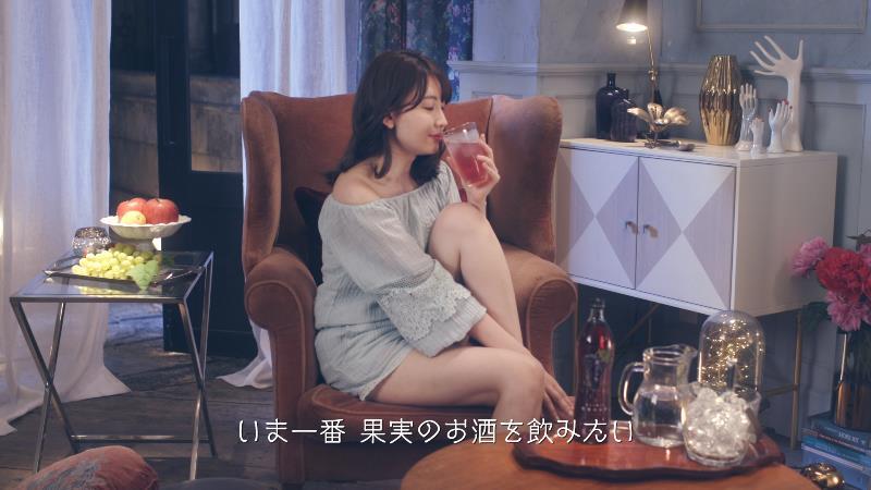小嶋陽菜(こじま はるな)