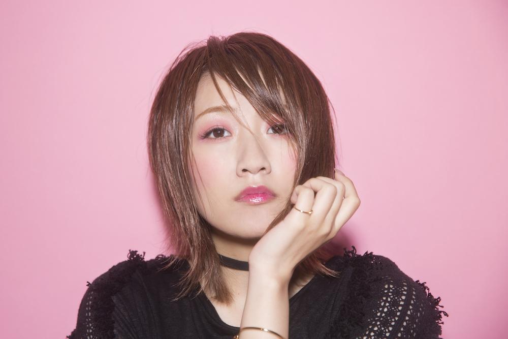 高橋みなみ 2ndシングル『孤独は傷つかない』