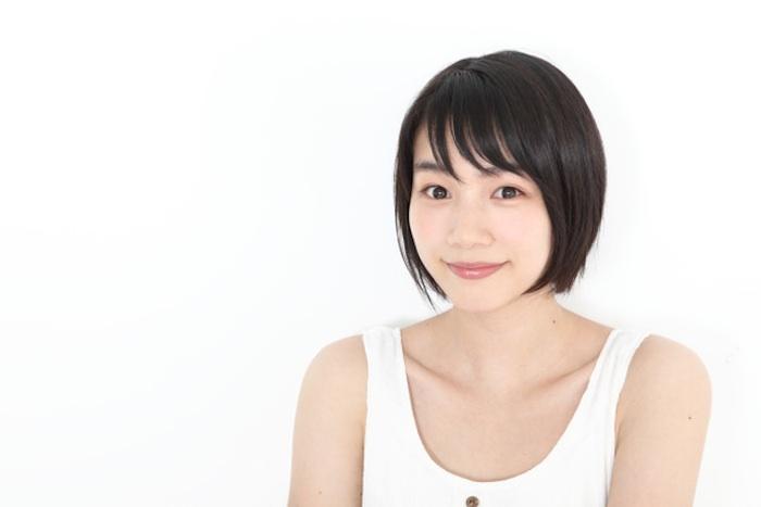 のん(女優)