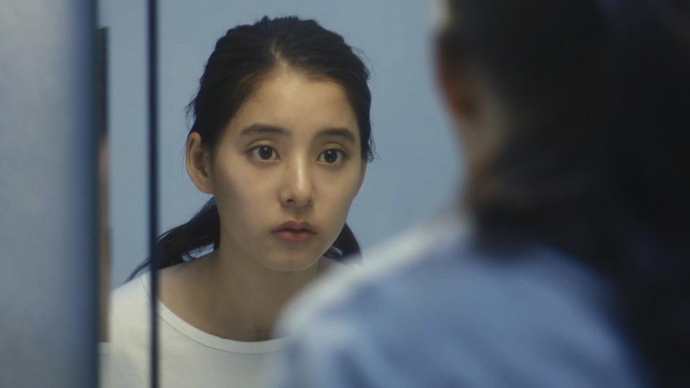 新木優子・suisai(スイサイ)WEBドラマ 『わたしのままで』