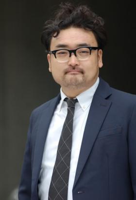 安東 信助(日本のラジオ)