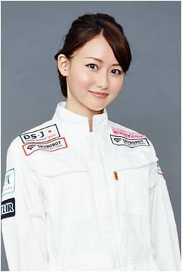桃瀬美咲 (モモセ ミサキ)