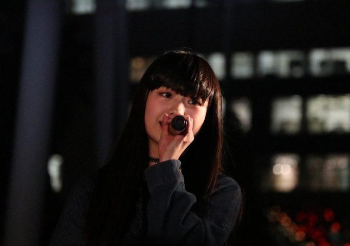 ジェイディーズ(女子高生アイドル)