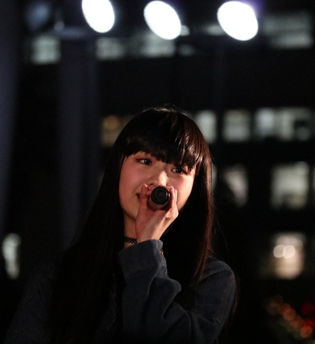 J☆Dee'Z(ジェイディーズ)ライブ @横浜