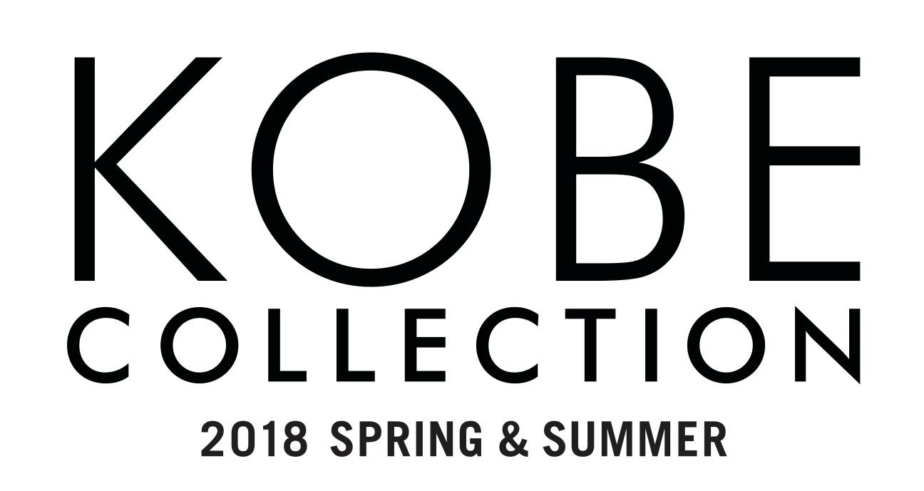 神戸コレクション 2018 SS