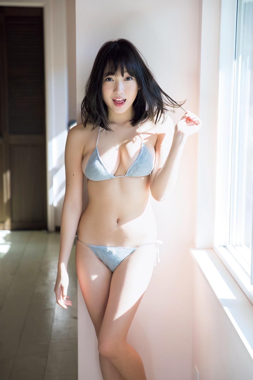 夢みるアドレセンス・京佳(アイドル)