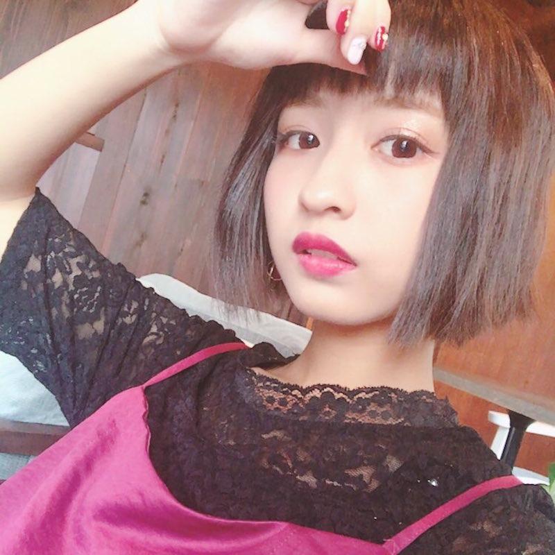 Rima+(りまたす)