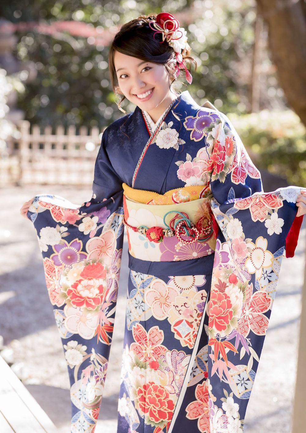池田芽以(東洋英和女学院大学ミスコン2017グランプリ)