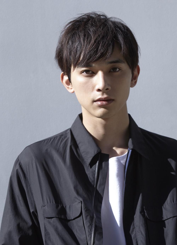 吉沢 亮(よしざわ りょう)ACTOR