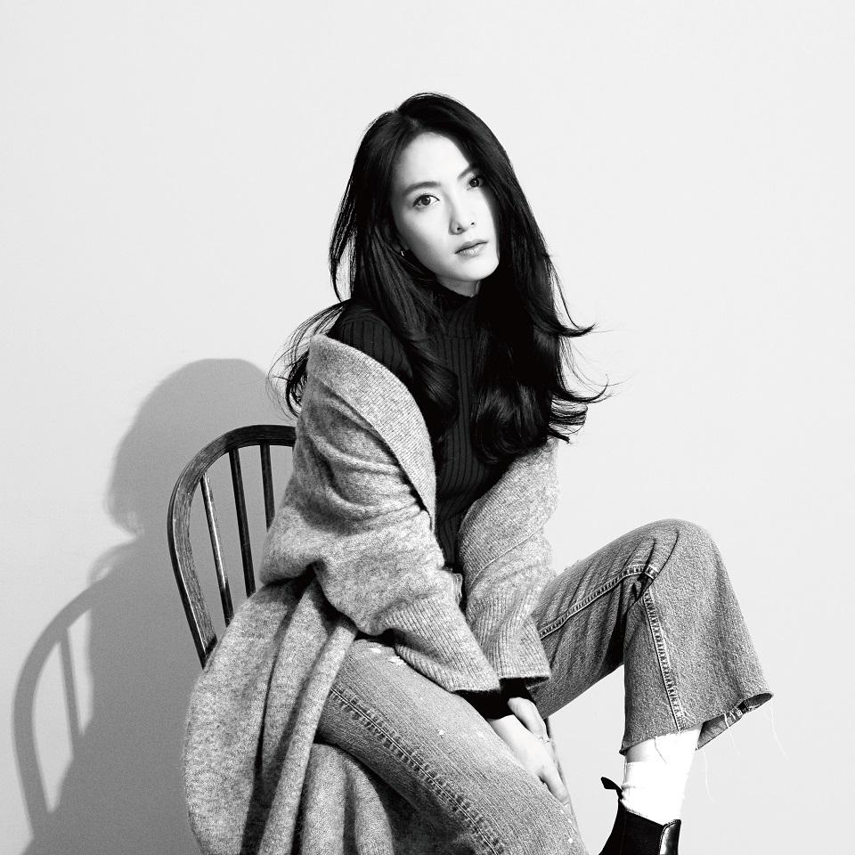 JY(知英・ジヨン)