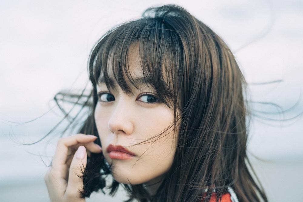 桐谷美玲カレンダー