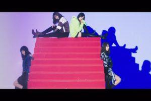 乃木坂46一期生曲「Against」と三期生曲「トキトキメキメキ」MV
