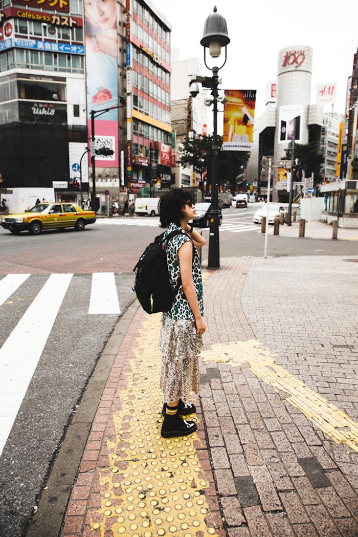 欅坂46公式ツアーブック『KEYAKI』