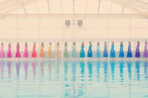 けやき坂46、「メチャカリ」の新CMに大抜擢!新曲「JOYFUL LOVE」のMV