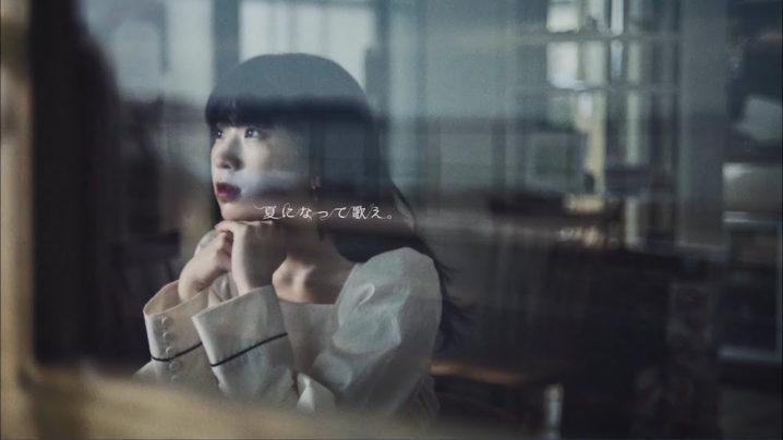 Little Glee Monster「夏になって歌え」MV