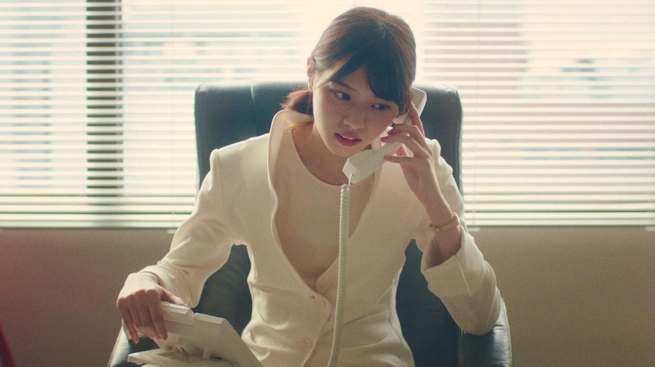 """乃木坂46 22ndシングル「帰り道は遠回りしたくなる」特典映像""""個人PV""""予告編"""