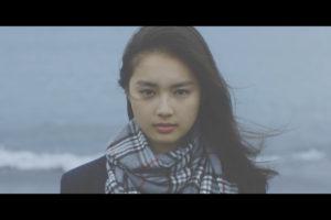 箭内夢菜/Uru TBS系 火曜ドラマ『中学聖日記』主題歌「プロローグ」MVにて