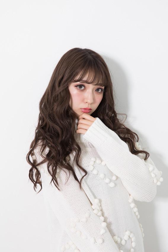 中山恵美生