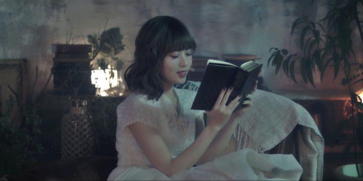 藤川千愛、TVアニメ「盾の勇者の成り上がり」のED「きみの名前」MV