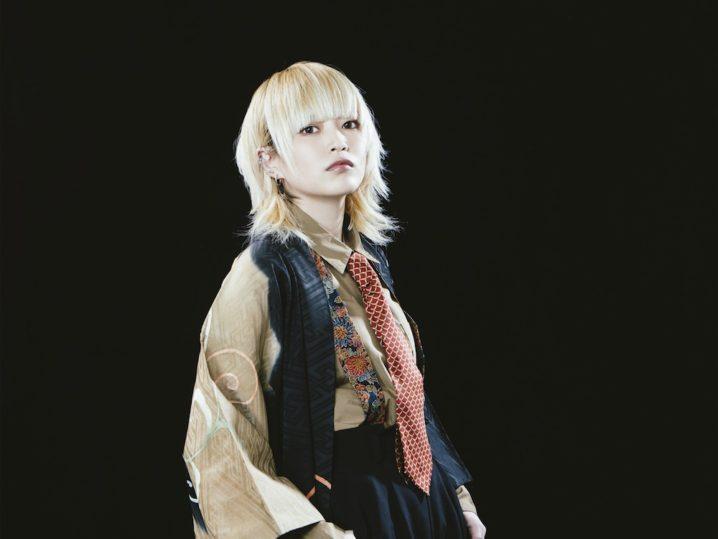 カノエラナ Japanese Singer