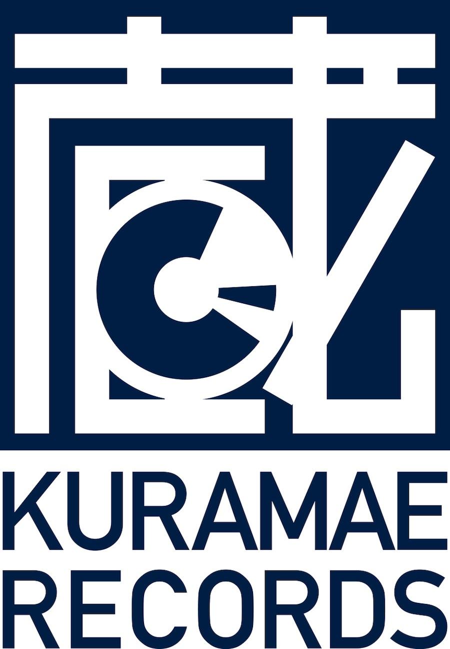 ハピネット音楽レーベル『蔵前レコーズ』(KURAMAE RECORDS)