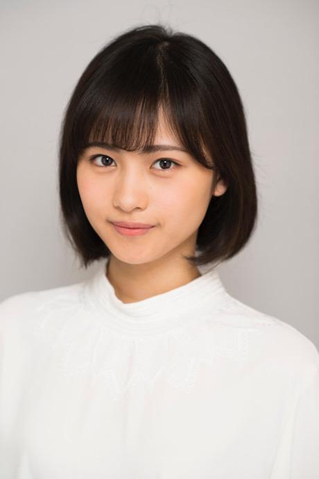 羽瀬川なぎ (Nagi Hasegawa)Actress(女優)