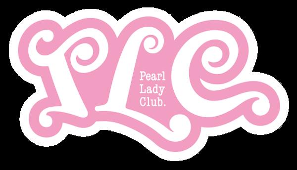 アイドル・ユニッㇳ PLC(ピーエルシー)・LOGO(ロゴ)