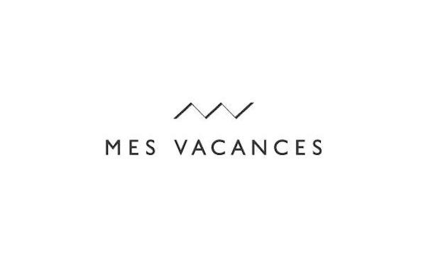 MES VACANCES (ミヴァコンス)