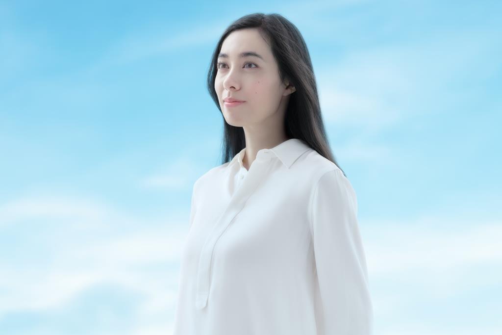 吹石一恵/「プレサンスコーポレーション」 新CM