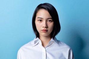 女優・のん、Loohcs Web CM 「#問題児求む」に出演