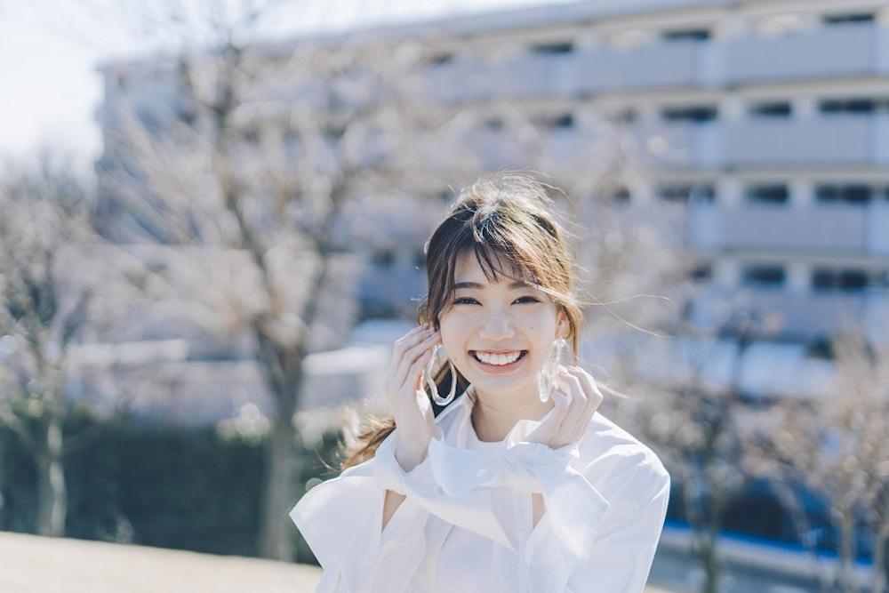 高本彩花(日向坂46)
