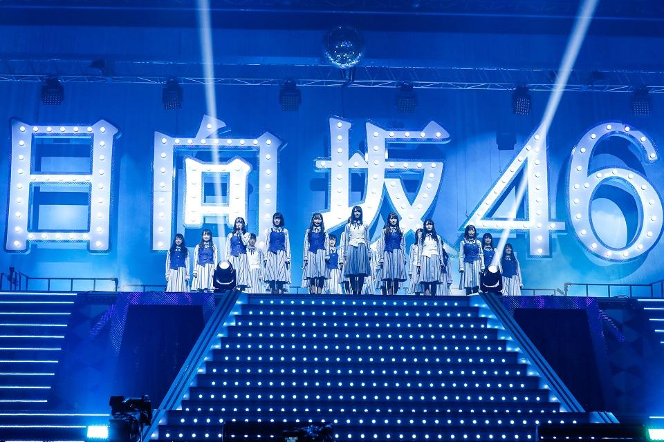 日向坂46の画像 p1_26