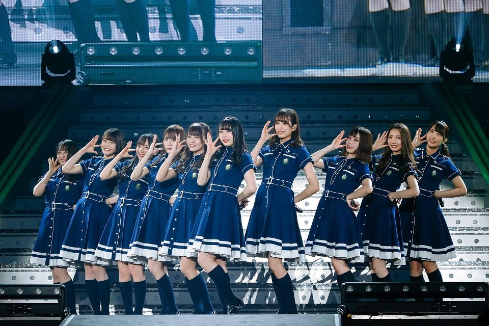 日向坂46の画像 p1_10